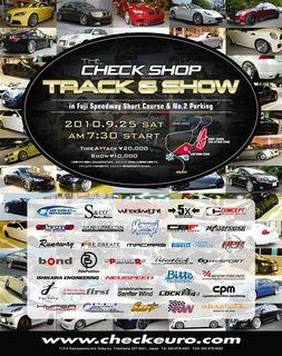 track&show.jpg
